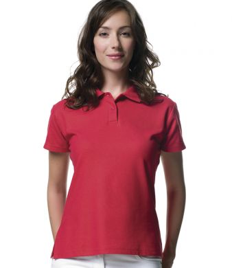 539F Jerzees Ladies Polo Shirt